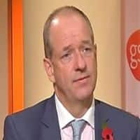 Expect drug pricing pressure to continue in next few years: GSK