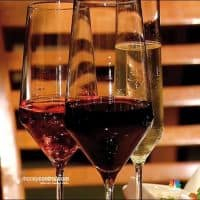 The right Indian wine for Indian food
