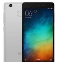 Xiaomi Redmi 3S to unveil on August 3, to be priced under Rs 10K