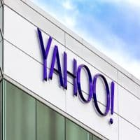 Yahoo hack hit 500 mn users, likely 'state sponsored'