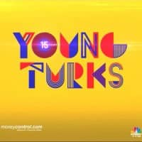 Young Turks: The start-up struggle