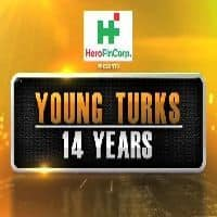 Young Turks: World beyond brick & mortar business of startups