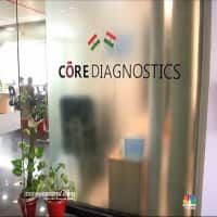 Young Turks: In conversation with Zoya Brar of CORE Diagnostics