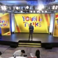 Celebrating 15 years of Young Turks
