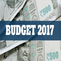 Budget 2017: Expand tax base and increase on-ground enforcement of tax laws