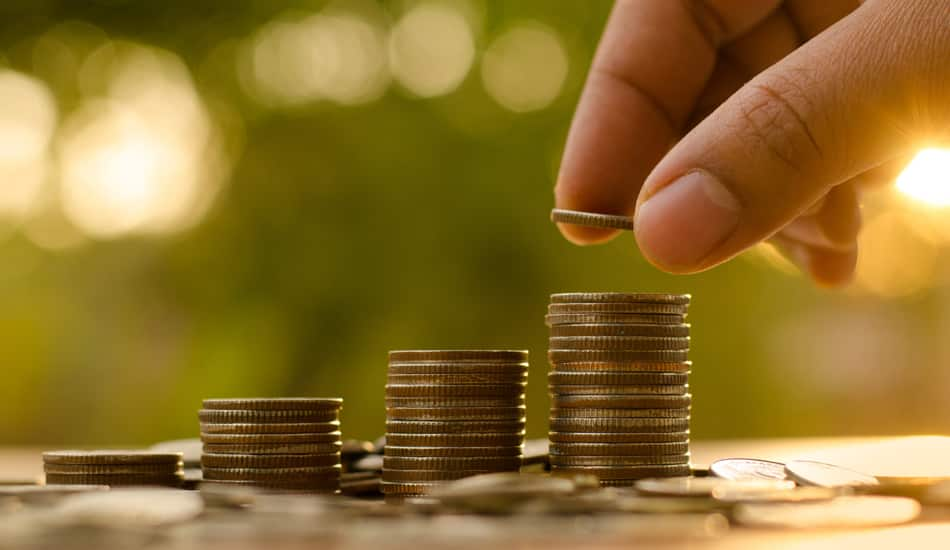 looking to park your surplus cash why not consider liquid funds