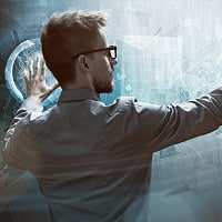 Dell Presents the Future of Work
