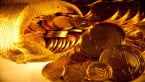 $1300 a very important level for gold: Jonathan Barratt