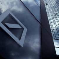 Deutsche Bank signs $7.2 bn deal with US over risky mortgages