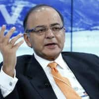 India to cut stake in general insurers to 75%: Finance minister