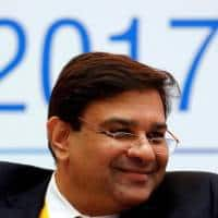 RBI working on plan to reduce online charges: Sources