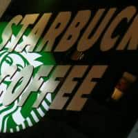 Starbucks in crosshairs as Mexico boycott campaign simmers