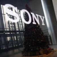 Sony takes $976 mn charge on movie segment as DVD market shrinks
