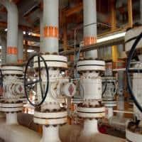 Iran says oil prices over $55 per barrel harmful for OPEC: Fars