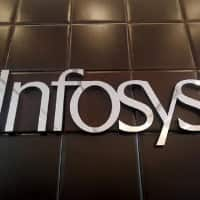 My TV : Nandan's return to Infosys will steady the ship: V Balakrishnan