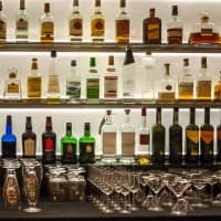 India note ban, liquor curbs hit Pernod Ricard sales growth