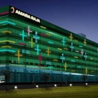 Buy Amara Raja Batteries, says Prakash Gaba