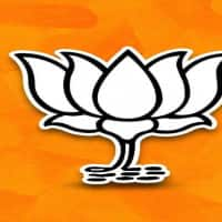 At national executive, BJP underlines commitment for Ram temple