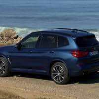 My TV : Overdrive reviews the new Ford Ecosport & the upcoming BMW X3