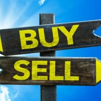 Bull's Eye: Buy IOC, UPL, Ashoka Buildcon; sell Jet, Bharat Forge