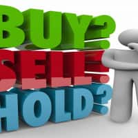 Buy Persistent Systems; target of Rs 700: ICICI Direct