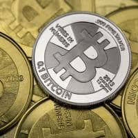 My TV : Bitcoin blasts past $14,000, less than 24 hours after crossing $12,000