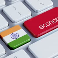 My TV : Samvat 2074: Economists say growth likely to be around 7-7.5%