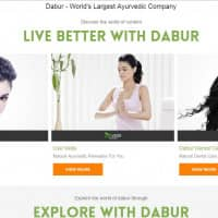 Patanjali threat more sweet than sour; consumer healthcare will be our key focus: Dabur