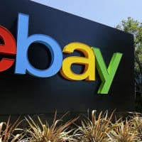 Why a merger with Flipkart could be the only saving grace for eBay in India