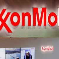 US Treasury rejects Exxon Mobil request to drill in Russia