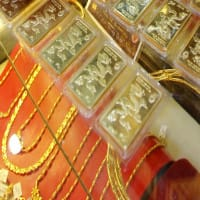 Gold to trade in 28635-29031: Achiievers Equities