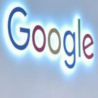 Google bolsters Indic language support for more inclusive web