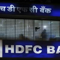 The balance of power has shifted decisively in favour of private-sector banks