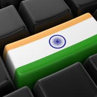 No inherent objection to free trade agreement with India: US