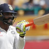 India vs Australia, 4th Test LIVE: Hosts win by 8 wickets and clinch series