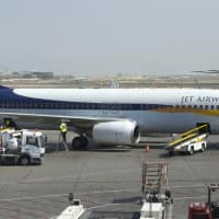 Jet Airways halts pay hike for senior employees, pilots this fiscal, terms it 'unavoidable'