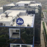 TDSAT defers hearing on Jio free-offer case to May 3