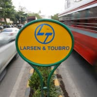 L&T signs deal with S Korea's HTW to supply howitzer to army