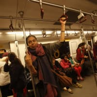 MP government looks for Rs 14,485 crore funding for metro plan