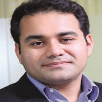 Kunal Bahl terms confusion over Snapchat, Snapdeal as 'ridiculous'