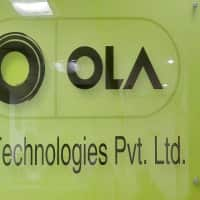 Ola eyes USD 100 mn in fresh funding to fuel expansion