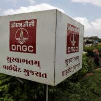 My TV : ONGC set to see higher volumes after years of stagnation: Jal Irani