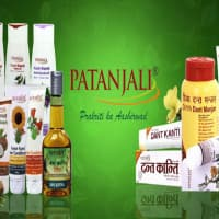 My TV : No discounts on Patanjali portal, says Baba Ramdev