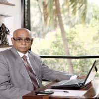 Resistance for Nifty at 9414; buy Bajaj Auto, Bombay Burmah: Prakash Gaba