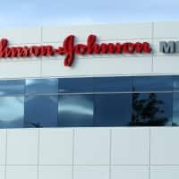 India to expand access to Johnson & Johnson's TB drug this year