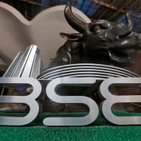 Upper hand for bulls in near-term; markets could touch new highs