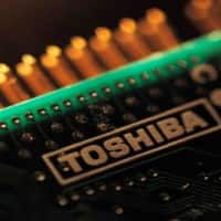 Toshiba likely to miss quarterly earnings deadline for third time: Sources