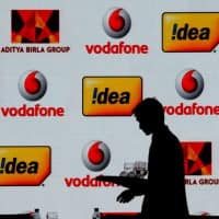 No special treatment for Vodafone, Idea: Manoj Sinha