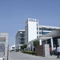 Remain invested in HCL Technologies: Sharmila Joshi