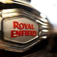 Royal Enfield opens subsidiary in Brazil
